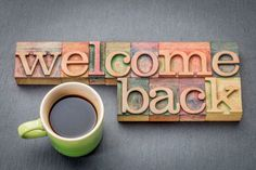 Welcome Back Sign, Types Of Wood, Letterpress, The Fosters, Wood Signs, Stock Photos, Tableware, Prints, Communication