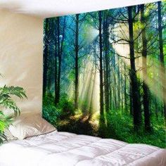 Wall Tapestries & Hangings: Wall Blankets Fashion Sale Online | TwinkleDeals.com