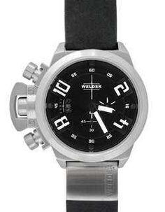 Welder WR3200