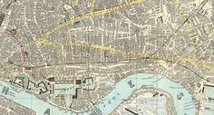 Image result for east london East London, London City, Newham, London Boroughs, Tower Hamlets, Greater London, River Thames, United Kingdom, City Photo