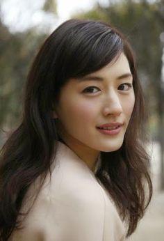 Ayase Haruka