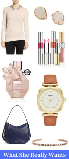 32 Best Gifts for Her images  4788b7cc56
