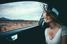 Welcome to brandy melville usa travel pose, angle shooting, road photography, photography ideas Road Photography, Photography Ideas, California Activities, Travel Ireland Tips, Travel Pose, Africa Destinations, Brandy Melville Usa, Travel Outfit Summer, California Travel