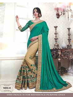 Designer Lehenga Collection By ZivaExports For More Details Visit www.zivaexports.com WhatsApp no +919328855494