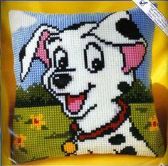 ..... Counted Cross Stitch Kits, Cross Stitch Charts, Cross Stitch Embroidery, Modern Cross Stitch Patterns, Cross Stitch Designs, Cross Stitch Cushion, Advanced Embroidery, Fair Isle Knitting Patterns, Bobble Stitch
