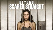 Beyond Scared Straight - Episodes