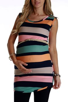 Maternity clothes @ great prices!