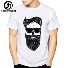 5b8efce5 48 Best Products images | Beard style, Beards, Patterned shorts