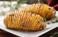 Tips for potato perfection - Vankad/Shutterstock