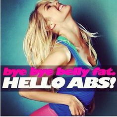 Fitness Workouts, Ab Workouts, Fitness Tips, Health Fitness, Belly Workouts, Workout Fitness, P90x Workout, Toning Exercises, Fitness Gear