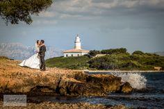 Traumhafte Hochzeit im Golfclub von Alcanada - http://www.hochzeitsfotograf-mallorca.com/traumhafte-hochzeit-im-golfclub-von-alcanada/