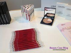 www.beautycaseblog.it