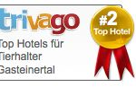 Danke Trivago Top Hotels, Burger King Logo, Bergen, Park, Parks, Mountains