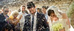 Dimitris & Athena | A Wedding in Papigo Zagorohoria http://www.love4weddings.gr/wedding-video-in-papigo/