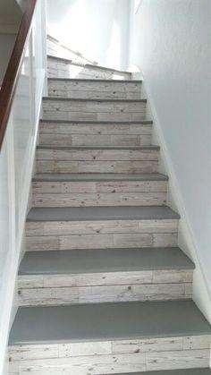 14 best painted concrete steps images concrete floor exterior rh pinterest com