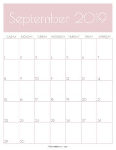 Want to easily set and achieve your mini-goals? Here's a monthly goals planner and calendar that'll help you do just that. Monthly Planner Printable, Free Printable Calendar, Free Printables, Monthly Goal, Planner Template, Planner Sheets, Planner Pages, Free Planner, Budget Planner