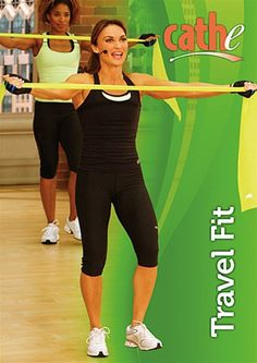 Official site for Cathe aerobic, exercise, fitness, workout DVDs and Accessories Best Workout Dvds, 30 Min Workout, Toning Workouts, Workout Videos, Cathe Friedrich, Conditioning Workouts, Body Stretches, Wednesday Workout, Low Impact Workout