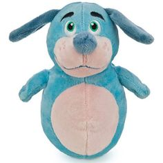 Boppy Plush from Disney's Doc McStuffins - 7 Inches – Buy at Maziply.com