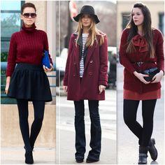 http://opoliglota.com.br/wp-content/uploads/2013/03/Moda-Inverno-2013-4.jpg