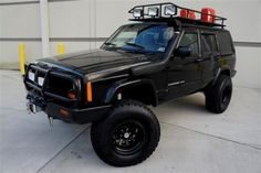 Pin By John On Jeep Xj With Images Jeep Cherokee Sport Jeep Xj