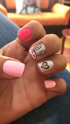 Unicorn Nail Art, Erika, Goku, Ideas Para, Manicure, Nail Designs, Spa, Stiletto Nails, Pedicures