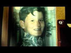 Serial Killer   Bobby Joe Long NEW 2015