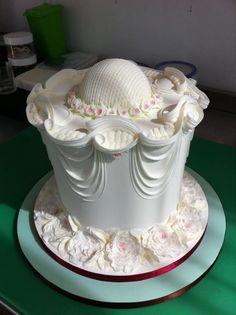 Beautiful cakes-Najlepše torte: Amazing Cake 6-Neverovatne Torte 6