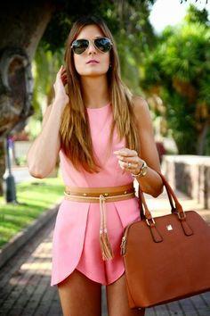 66 Altos Imágenes Fashionable Mejores ClothingpinkTacones De nOk0wP