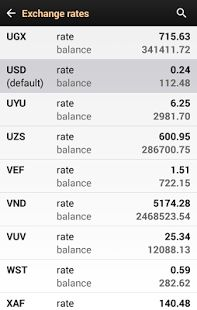 Bitcoin Wallet- screenshot thumbnail