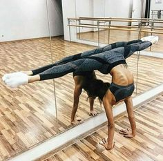 95 best backbends images  yoga inspiration yoga poses