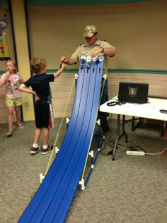 Bryce Don't Play: LEGO Chima and Pinewood Derby Party: Sneaky STEM