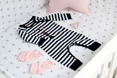 Ubranka Endo dla niemowlaka w obiektywie bloga Zatrzymując czas Onesies, Blog, Kids, Clothes, Fashion, Young Children, Outfits, Moda, Boys