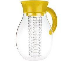 Primula XL Fruit Infusion Pitcher