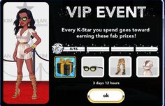 Weekend Event 10/9/2015