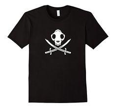Men's Jolly Kitty Pirate Skull, Bones ans Sabres 3XL Blac... https://www.amazon.com/dp/B071NXWSJN/ref=cm_sw_r_pi_dp_x_GQPtzbN9DK51H