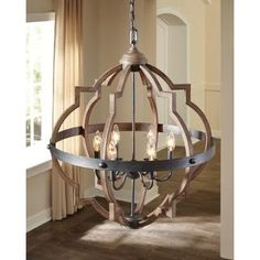 Entrance hall lighting ideas entryway chandelier farmhouse entryway lighting large size of light hallway lighting ideas . Entryway Chandelier, Entryway Lighting, Farmhouse Chandelier, Farmhouse Lighting, Rustic Lighting, Kitchen Lighting, Rustic Chandelier, Rustic Light Fixtures, Dining Room Light Fixtures