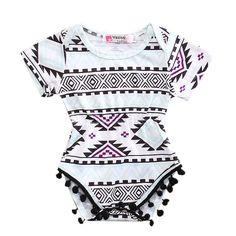 349637c57ea7 13995 Best Baby Girls Clothing images