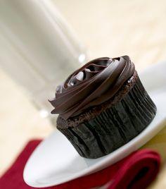 A legfinomabb muffinok Muffin, Desserts, Cupcake, Recipes, Food, Tailgate Desserts, Deserts, Cupcakes, Eten