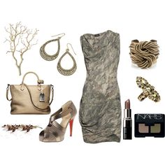 Blair Cramer, created by aannggiiee on Polyvore