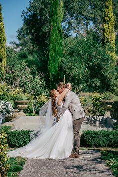 #wedding #weddingfilm #film #bride #bridesmaids #weddingdress #flowers #boquet #sunshinecoast #sunshinecoastwedding #gympie #gympiephotographer #aesthete #canon #sigma #marriage #videography #cinematography #vimeo #sigmaart #love #themoodyromantic #weddingphotography #heyheyhellomay #whitemagazine #thebridestree #elopementphotographer #polkadotbride #indiewedding Rainbow Beach, Affordable Wedding Photography, Boquet, Arran, Wedding Film, Sunshine Coast, Wedding Gallery, Videography, Cinematography