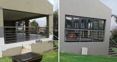 Enclose your #Patio! Each enclosure is custom designed and manufactured for your space, and can incorporate a combination of sash windows, sliding windows, folding doors or windows, sliding doors, hinge doors, or fixed glass panes. Sliding Windows, Sash Windows, Folding Doors, Your Space, Custom Design, Patio, Glass, Accordion Doors, Drinkware