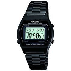d4fbbc350db19 24 Best Retro Casio images   Casio watch, Retro watches, Casio digital