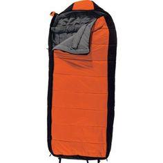 Cabela's 3D 0° Sleeping Bag at Cabela's