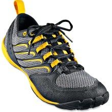 Merrell Trail Glove Cross-Training Shoes - Men's - http://www.shoes-4-you.net/2012/12/09/merrell-trail-glove-cross-training-shoes-mens/