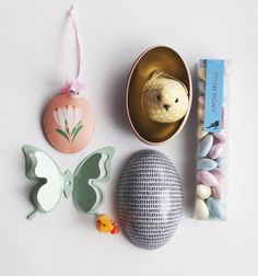 #tigerpolska #tigerstores #spring #easter #wiosna #wielkanoc #tigerparty #tigerhome #designedindanmark #tigerplay #tigerspringhassprung