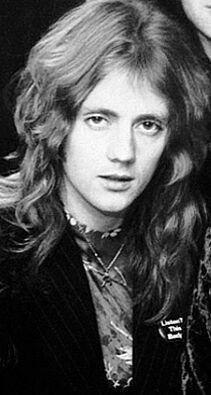 ✨Fotos De Roger Taylor✨ - ❤✨Roger Eye Fucking✨❤ - Page 3 - Wattpad Queen Photos, Queen Pictures, Queen Images, Queen Love, Save The Queen, Brian May, John Deacon, Michael Jackson, Queen Drummer