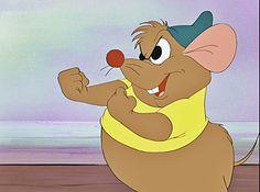 Walt Disney Screencaps - Gus - walt-disney-characters Photo