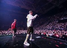 marcus and martinus Juliette, Popular People, Normal Person, Best Fan, Ariana Grande, In This Moment, My Love, Celebrities, Life