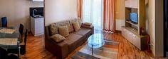Apartament 1 clasic