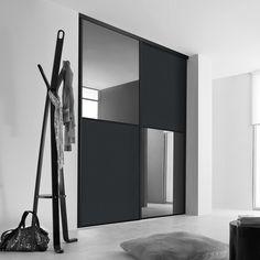 28 Best Placard Entrée Images Interior Design Build A Closet